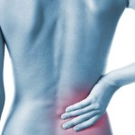 Chiropractic Treatment For Sacroiliac Joint Dysfunction