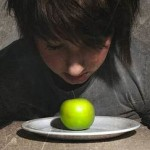 Do Eating Disorders Relate To Diabetes?