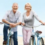 Easy Exercises For Arthritis Sufferers