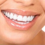 How Do I Prevent Getting Loose Teeth?