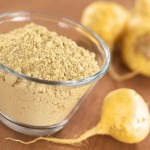What Is Maca Root And How Does It Help Women?