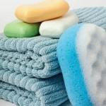 The Use Of Antibacterial Soaps And Disinfectants