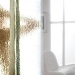 Health Benefits Of A Steam Shower
