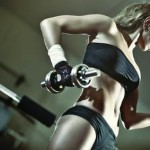 5 Reasons Why You Need To Start Using Dumbbells More Often